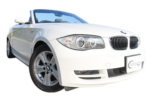 BMW 120i white2