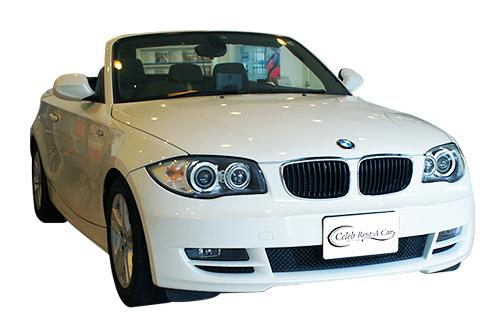 BMW 120i white1